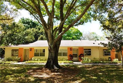 2212 Lark Circle W Palm Harbor FL 34684