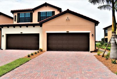 10780 Tarflower Drive Venice FL 34293