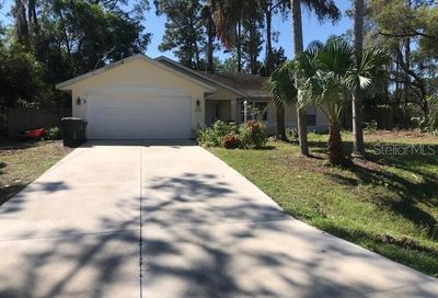 3581 Partridge Avenue North Port FL 34286