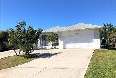 1617 Baywinds Lane Sarasota FL 34231