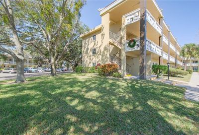 2416 World Parkway Boulevard Clearwater FL 33763