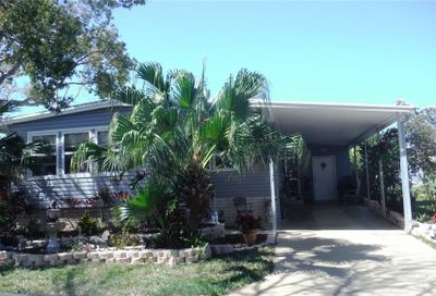 92 Natures Trail Safety Harbor FL 34695