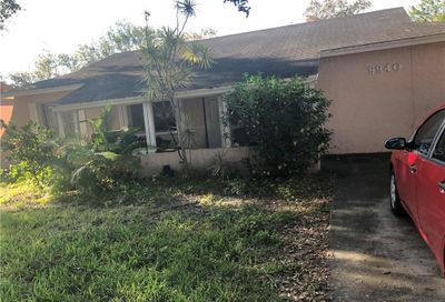 9940 62nd Street N Pinellas Park FL 33782