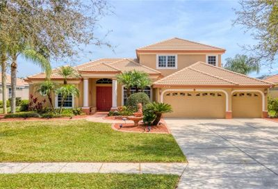 7559 Tori Way Lakewood Ranch FL 34202