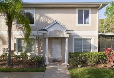 18181 Paradise Point Drive Tampa FL 33647
