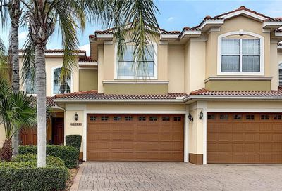 13952 Clubhouse Drive Tampa FL 33618
