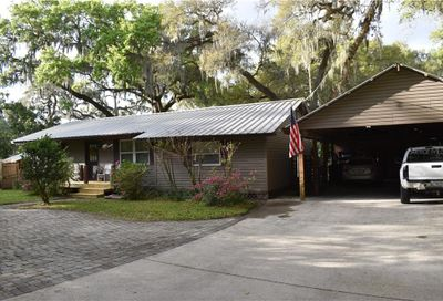 2906 Stearns Road Valrico FL 33596