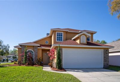 209 Imperial Ridge Court Oviedo FL 32765