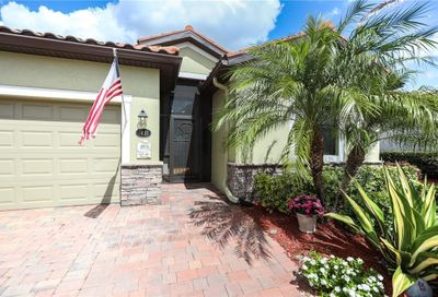 7011 Quiet Creek Drive Bradenton FL 34212