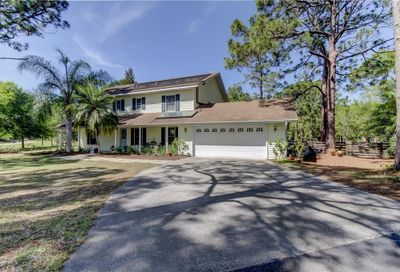 12216 Twin Branch Acres Road Tampa FL 33626