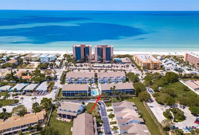 915 Harbour House Drive Indian Rocks Beach FL 33785
