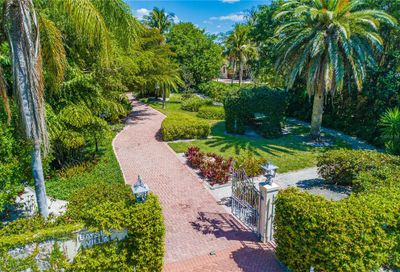 5030 Gulf Of Mexico Drive Longboat Key FL 34228