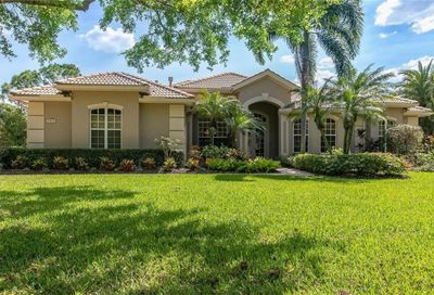 8964 Rocky Lake Court Sarasota FL 34238