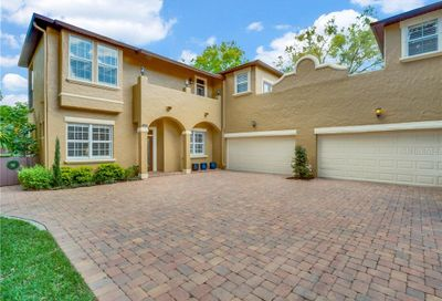 1433 Lake Highland Drive Orlando FL 32803
