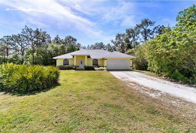 23702 75th Avenue E Myakka City FL 34251