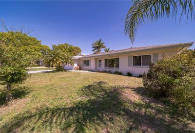 1009 Pineview Avenue Clearwater FL 33756