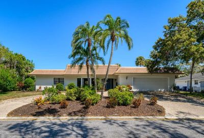 549 Commonwealth Lane Sarasota FL 34242