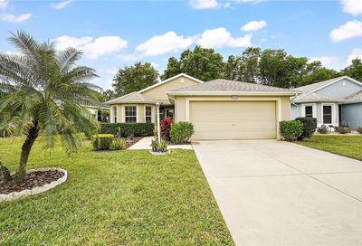 27533 Discover Court Leesburg FL 34748