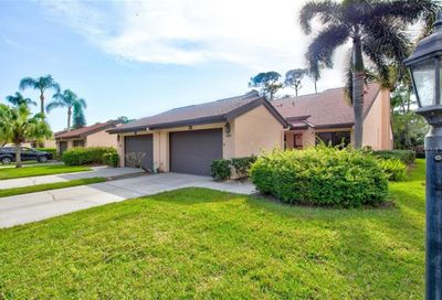 6271 Timber Lake Drive Sarasota FL 34243