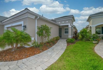 2966 Trustee Avenue Sarasota FL 34243