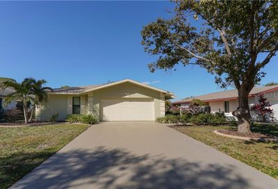 4773 Ringwood Meadow Sarasota FL 34235
