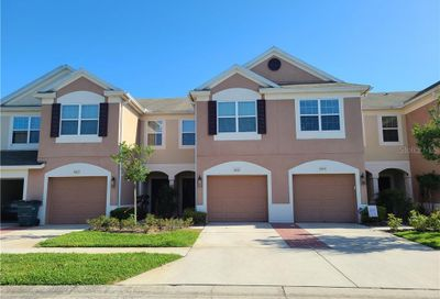 26533 Castleview Way Wesley Chapel FL 33544