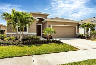 6329 Mighty Eagle Way Sarasota FL 34241