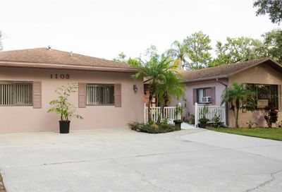 1103 Normandy Road Clearwater FL 33764