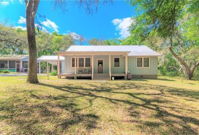 13005 Duck Lake Canal Road Dade City FL 33525