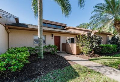 200 Ashley Lane Oldsmar FL 34677