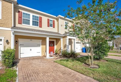 133 Mitchell Creek Way Oviedo FL 32765