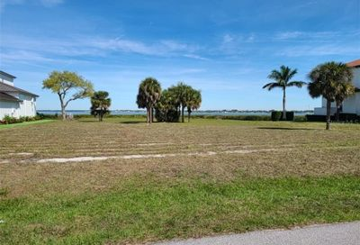 5178 The Pointe Englewood FL 34223