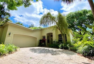 2710 Goodwood Court Sarasota FL 34235