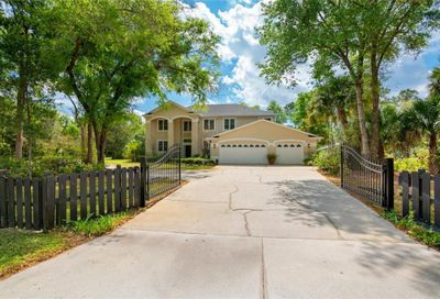 233 E Panama Road Winter Springs FL 32708