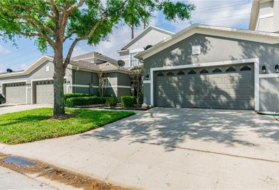 1124 Travertine Terrace Sanford FL 32771