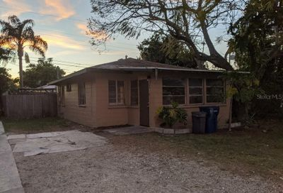 3718 17th Street W Bradenton FL 34205