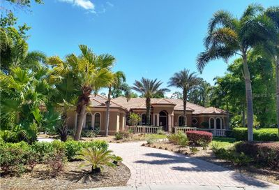 7750 Cherry Laurel Court Sarasota FL 34241