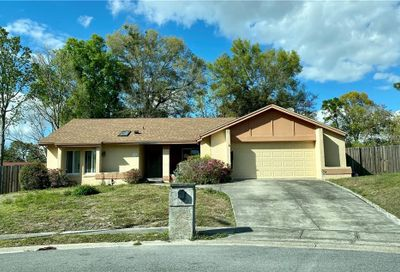 1626 Hastings Court Casselberry FL 32707