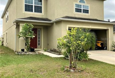 13215 Waterford Castle Drive Dade City FL 33525