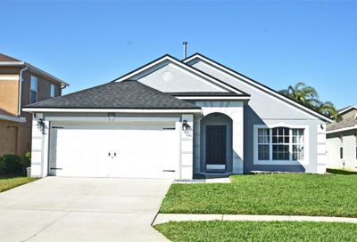 2800 Falcon Crest Place Lake Mary FL 32746