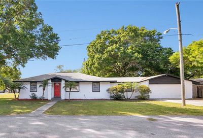 2871 North Road Clearwater FL 33760