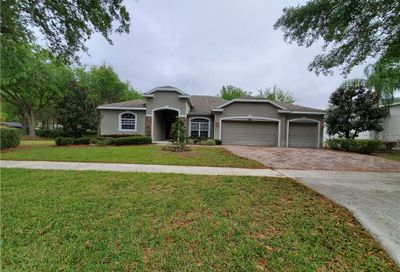 1559 Sherbrook Drive Clermont FL 34711