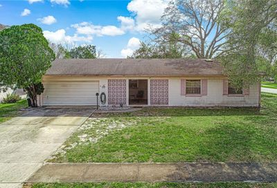 44 Carriage Hill Circle Casselberry FL 32707