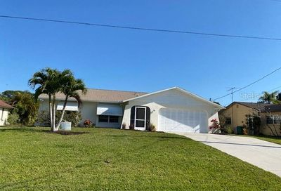 1260 Lincoln Drive Englewood FL 34224
