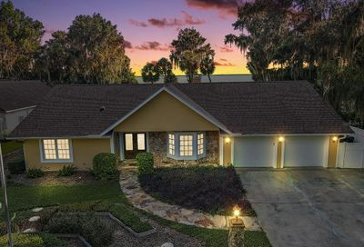 238 Temple Circle Eustis FL 32726