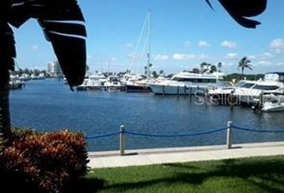 2800 Harbourside Drive Longboat Key FL 34228