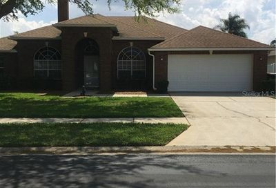 3214 Countryside View Drive St Cloud FL 34772