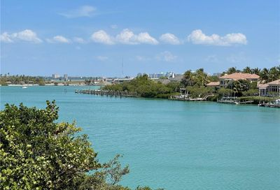 225 Sands Point Road Longboat Key FL 34228