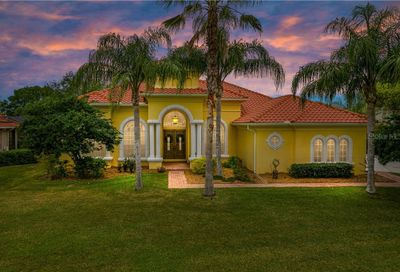 13049 Tradition Drive Dade City FL 33525