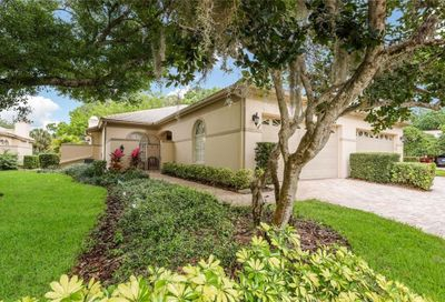 3463 Hadfield Greene Sarasota FL 34235